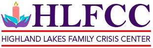 Highland Lakes Family Crisis Center